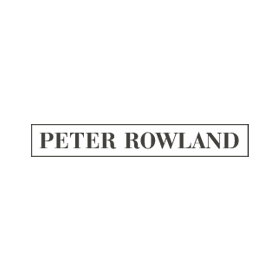 Peter-Rowland