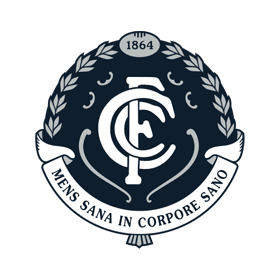 Carlton-Football-Club